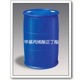 甲基丙烯酸正丁酯 现货供应 高品质有机化工原料