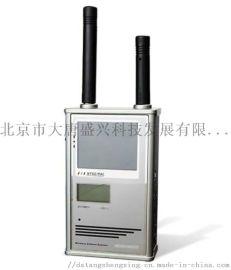 针孔摄像头探测器DAT-301A