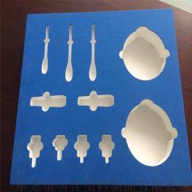 异型eva包装内衬eva泡绵异型加工