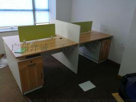 广州办公桌椅回收|广州二手办公桌椅回收