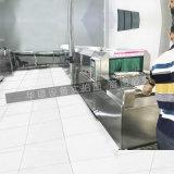 洗筐機 全自動洗筐機 大型洗筐機廠家