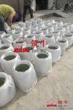 保定掺入型钢筋阻锈剂掺量 防腐阻锈剂厂家