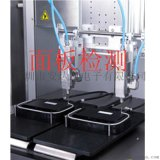 自動化檢測設備 安達凱視覺自動化檢測設備