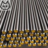 SUS303/Y1Cr18Ni9奧氏體不鏽鋼棒