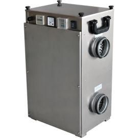 制药厂转轮除湿机,电池厂用转轮除湿机