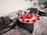 小料自动配料系统 自动配料机