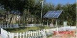 太陽能一體化污水處理設備,生活污水處理