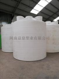 宁夏聚羧酸设备 宁夏减水剂设备