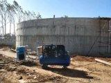 榆林石油企业专用耐腐蚀水泥浆料厂家