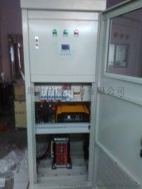 8000W三相逆变器 220V转380V工业逆变电源