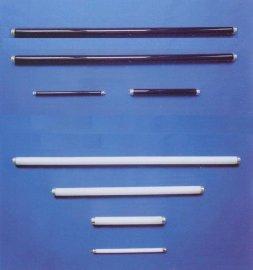 紫外线灯管(ZW系列)