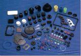 橡胶杂件(XD-EP-002)