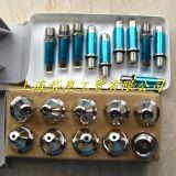OTC-D12000電極噴嘴H839M00