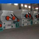 糧食攪拌機  江蘇溧陽飼料機械  底部槳葉高混機  飼料混合機