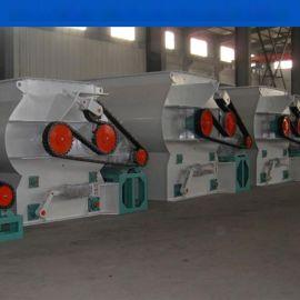 飼料攪拌機,江蘇溧陽飼料機械高效混合機