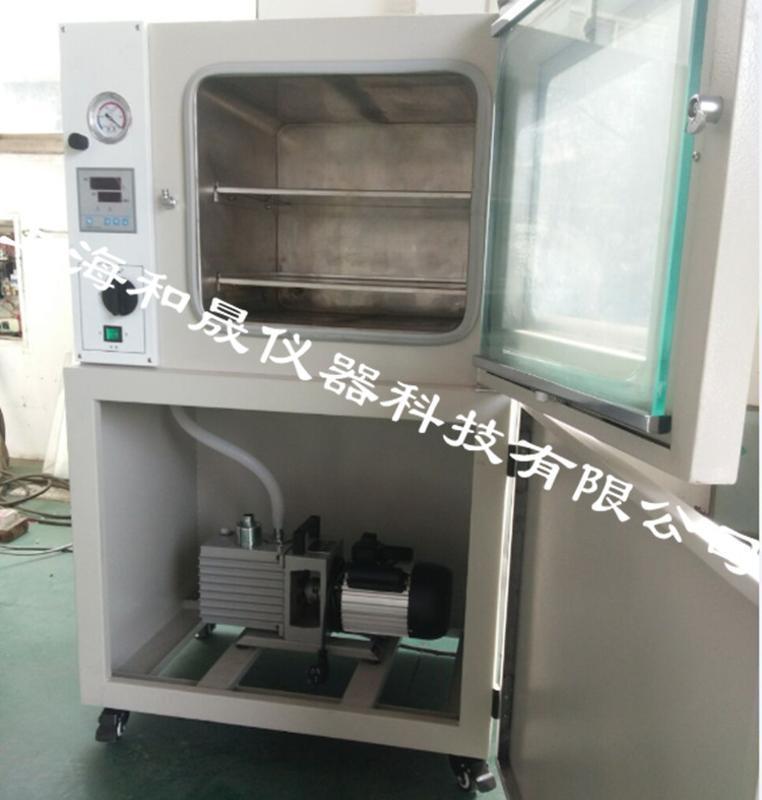 【电池低气压试验箱】锂离子电池低气压试验箱电池组低气压试验箱