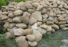 园林常用石