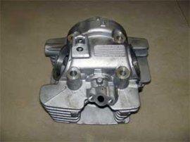 气缸(CG125/150)