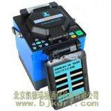 皮線光纜熔接機(KL280L)