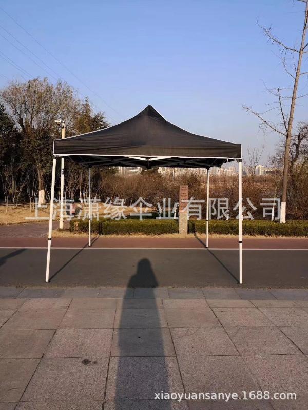 户外广告遮阳篷、折叠式防雨篷、四脚折叠帐篷生产厂家
