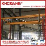 供應KBK輕型起重機  light crane  KBK起重機  德馬格KBK