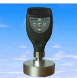 海绵硬度計HT-6510F