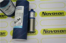 MICROSONIC传感器MIC+35/IU/TC