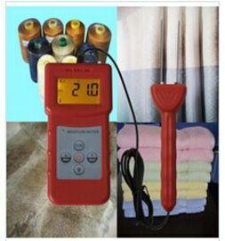 拓科牌 MS-C紗線水分測定儀 紗線回潮率水分計