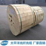 GYTY53-12B1 12芯单模光纤  层绞式室外光缆 各规格 厂家直销