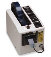 自动胶纸切割机(ELM M-1000)