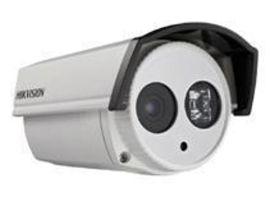 原裝正品 海康威視 DS-2CC12A2DP-IT3P 700線陣列監控攝像頭