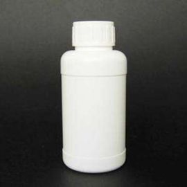 1KG/瓶 肉桂醇99.5% cas:104-54-1 香料級