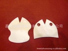 供应多种形状吸汗贴_新价格吸汗垫_无纺布吸汗贴产品生产厂家