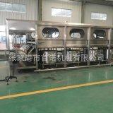 灌裝機 液體灌裝機 全自動液體灌裝機 飲料灌裝機