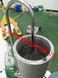SGN石墨烯环保润滑油分散机