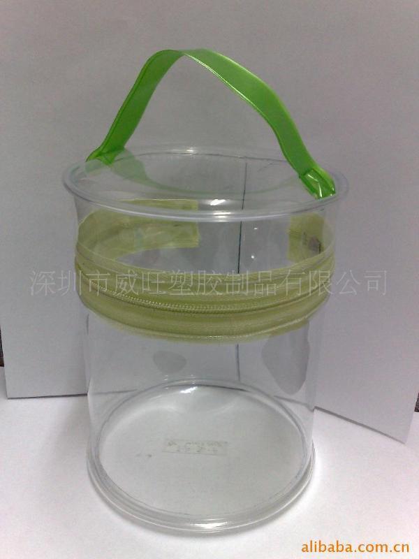 专业生产定做PVC电压 袋
