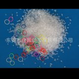 TPE塑膠原料無味注塑級TPE材料/倉園塑膠