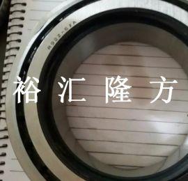 高清实拍 NSK R92Z-6gA 圆锥滚子轴承 R92Z-6 / R922-6 原装