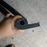 P型止水带 中埋式橡胶止水带 建筑用橡胶P型止水带