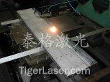 广州激光淬火加工