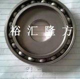 高清实拍 NSK B30-230 变速箱深沟球轴承 30*90*13mm 830-230