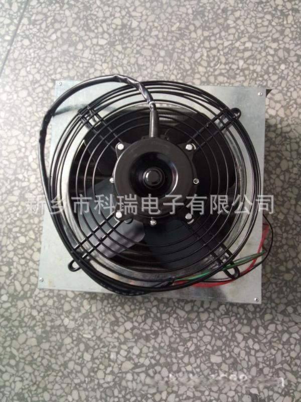 冷幹機用的蒸發器  18530225045       18530225045