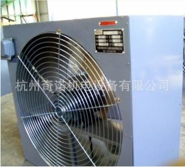 XBDZ-2.8型方型壁式低噪声轴流风机