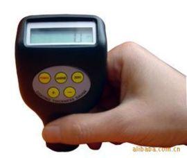 汽车漆膜测厚仪镀层测厚仪氧化膜测厚仪铝板测厚仪