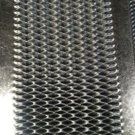 鱷魚嘴防滑板 柳葉防滑板 熱鍍鋅防滑板