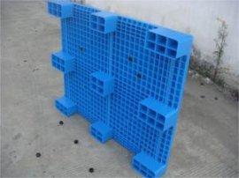 1212塑胶防潮板