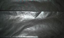 春亚纺 油面压光 服装面料