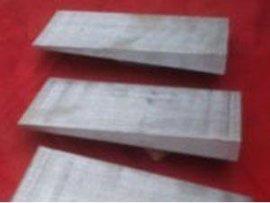 斜垫铁的规格介绍---------河北泊头市泰华机械