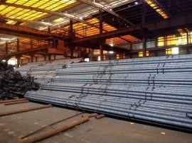 厂家直供无缝钢管ASTMA106