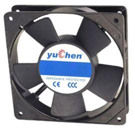 ychb12025交流散热风扇